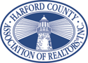 Harford County Association of Realtors